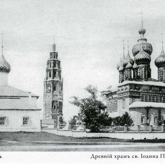 Фото с сайта http://www.roadplanet.ru.