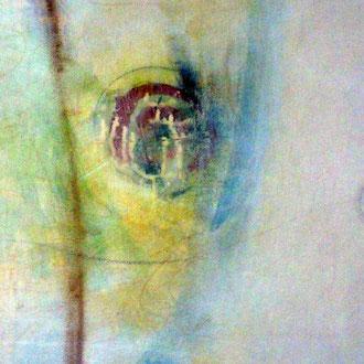 detail aus dem Bild winter