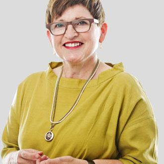 Helga Diem