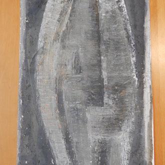 Franco Annoni Abstrakt 1