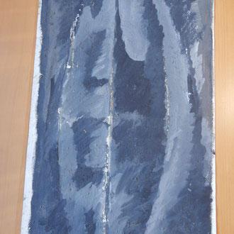 Franco Annoni Abstrakt 2