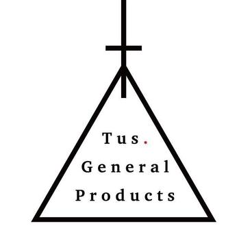 Tus.GeneralProductsLogo