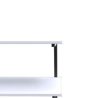 Regal auf Maß, Stahl, Holz, Glas, Bücherregal auf Maß, Büroregal auf Maß, Küchenregal auf Maß, Kleiderregal auf Maß, Dekoregal auf Maß, Ladenbau, Produktregal Anfertigung, Produktregal auf Maß, Shopregal auf Maß, Schuregal auf Maß, NRW, Düsseldorf