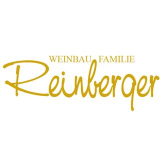REINBERGER