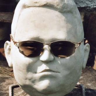 Dagmar - 34cm - 2004