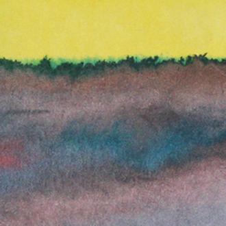 abstrakt,, 2008