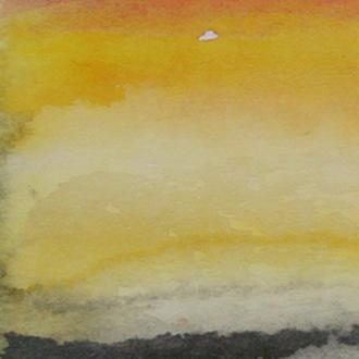abstrakt, 2008