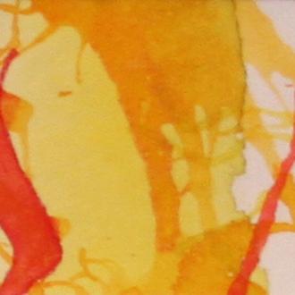 abstrakt, 20x15, 2008