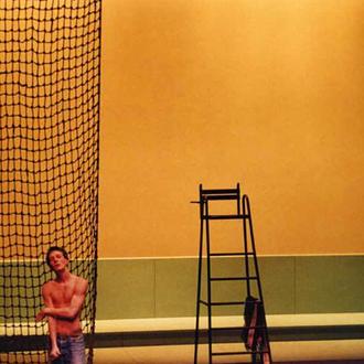 Texte Jean-Yves Picq Mise en scène Jean-Pierre beauredon Scénographie Eric Charbeau Philippe Casaban  Compagnie  Beaudrain de Paroi     Création Le Pavé,Toulouse, 2006.