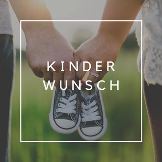 Kinderwunsch Düsseldorf