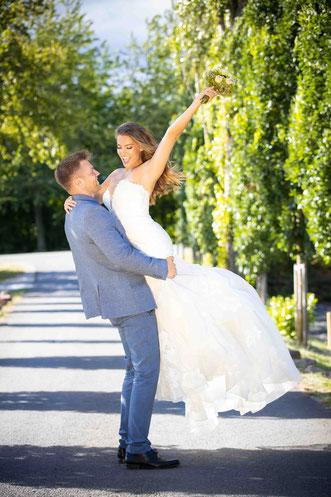 Wie bearbeiten Hochzeitsfotografen ihre Bilder? Welche Nachbearbeitung erhalten Hochzeitsbilder? Hochzeitsfotograf Ralf Riehl Kriftel
