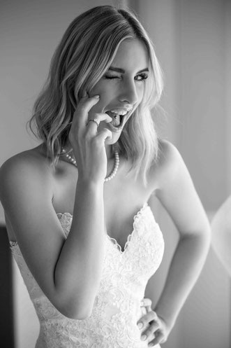 Wie früh buche ich den Hochzeitsfotograf? Wann sollte ich den Hochzeitsfotograf buchen?