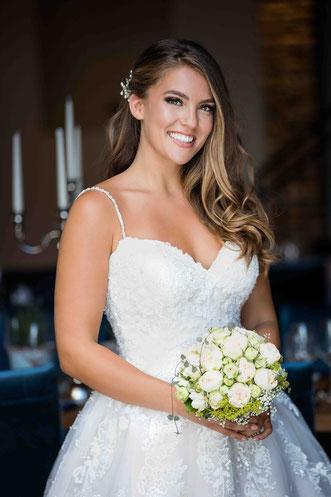 Wie finde ich einen guten Hochzeitsfotograf? Wo finde ich einen Hochzeitsfotograf? Hochzeitsfotografen auf Google.