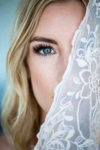 Kosten Hochzeitsfotograf, Preis Hochzeitsfotograf, Leistung Hochzeitsfotograf, guenstiger Hochzeitsfotograf