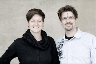 Fotograf: Gunnär Lexow-Jörß