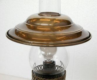 テーブルランプ 照明 おしゃれ イタリア製 カパーニ 古木 ランタン 照明器具 オイルランプ 山小屋 クラシック エレガント ゴージャス CAPANNI