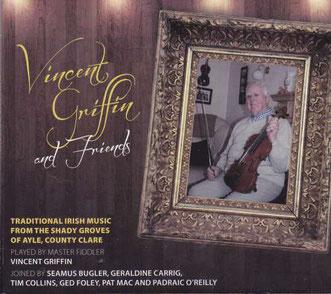 ケルト音楽 フィドル CD