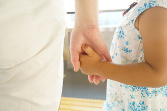 横浜の不妊鍼灸:二人目不妊・子連れで通院