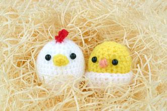 横浜の不妊鍼灸:採卵後の鍼灸治療