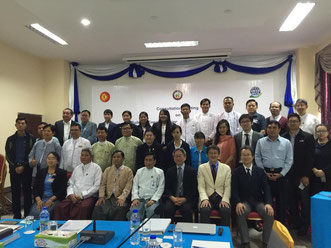 Mission & Meeting - Japanese Business Alliance for Smart