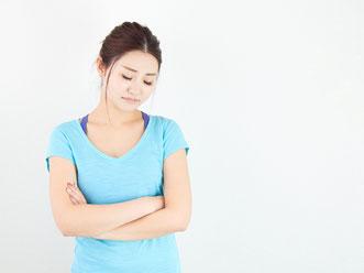 更年期障害の鍼灸治療