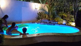 eclairage-petite-piscine