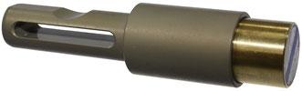 Magnet M45 herbatec inkl. Adapter click & work