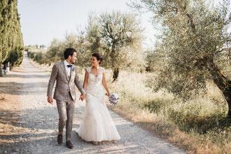 Brautpaar Shooting Hochzeitsreportage Frankfurt