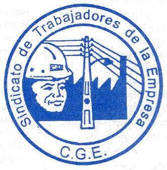 Sede Central: San Ignacio de Loyola 273, Depto. 203 Santiago