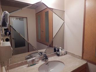 川崎 ホテルJクラブ 507号室
