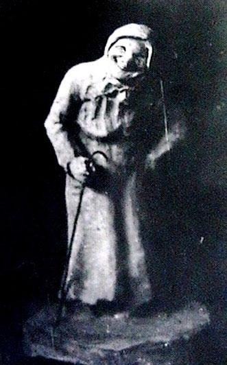 (16) Весёлая вдова (1907г.)