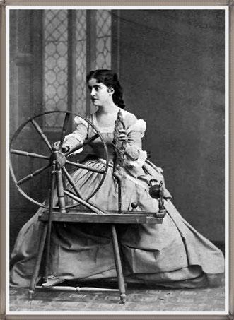 Adelina Patti - Marguerite