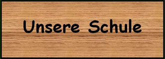 Grundschule Ziegelhütten - Unsere Schule