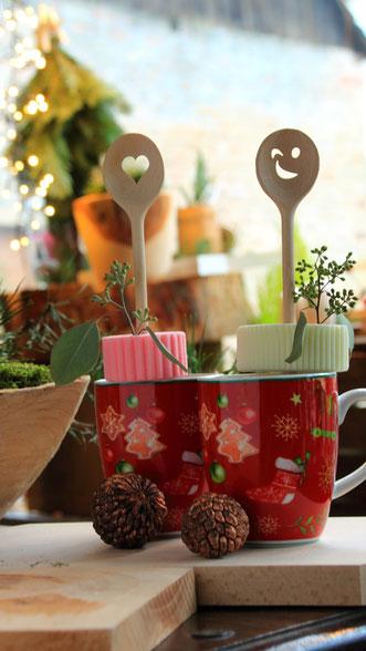 weihnachtsfloristik,geschenkidee für freundin,weihnachtsbäckerei,plätzchen backen,diy geschenk,geschenke selber machen