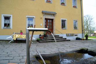 Bild: Seeligstadt Unteres Freigut