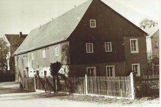 Bild: Seeligstadt Chronik