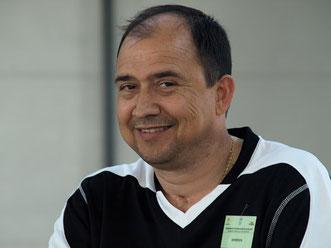 Vasile Agache