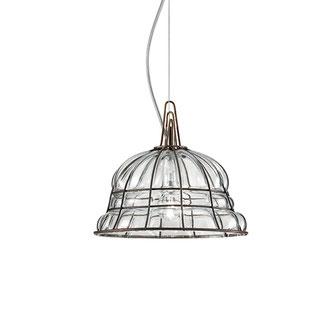 BELL | Pendant lamp | SIRU LIGHTING| 2019