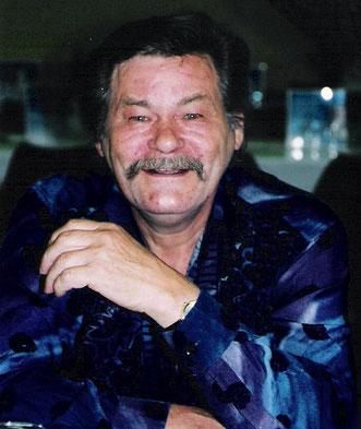 Guido Ammann