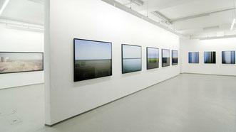 galeries art
