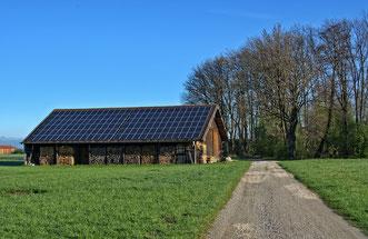 landwirtschaftliches Anwesen, Bauernhof, Pferdehaltung, Bauernhaus, Reiterhof in Brandenburg, Potsdam-Mittelmark, Havelland