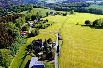 Bild: Wünschendorf Stolzenhain