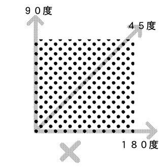 マンガスクール・はまのマンガ倶楽部/削る角度01