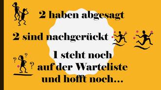 Gabriele Lerch-Hoff Freie Familienaufstellung und Lebensberatung Kaarst Blog Workshop Einzelsitzung Warteliste