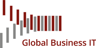 Systemhaus Fulda - Global Business IT GmbH