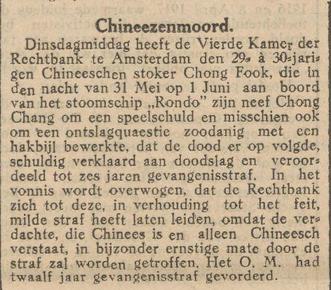 Tilburgsche courant 09-11-1927