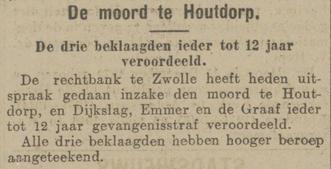 Haagsche courant 29-06-1922