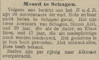 De Tijd : godsdienstig-staatkundig dagblad 24-08-1894