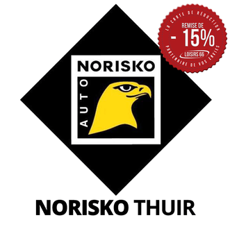 Réduction Norisko Thuir Loisirs 66