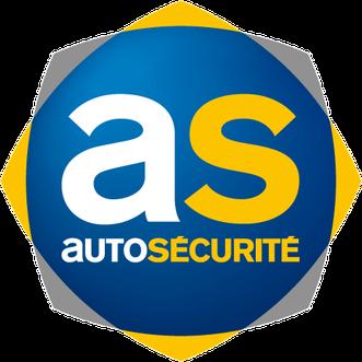 Auto sécurité Réduction Loisirs 66